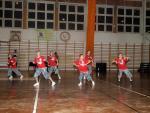 dancef09033