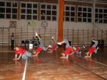 dancef09034