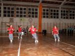 dancef09035