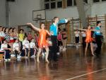 dancef09040