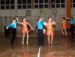 dancef09043