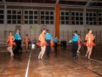 dancef09044