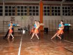 dancef09045