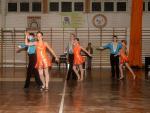dancef09047