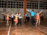 dancef09048