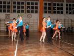 dancef09049