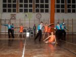 dancef09050