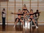 dancef09051