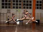 dancef09054