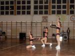 dancef09056