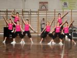 dancef09057