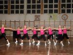 dancef09058