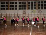 dancef09059