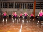 dancef09060