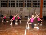 dancef09062