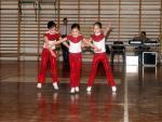 dancef09064
