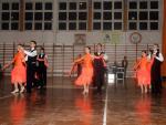 dancef09068