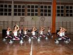 dancef09074