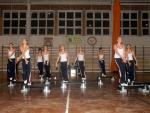 dancef09075