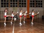 dancef09078