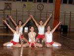 dancef09081