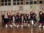 dancef09082