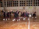 dancef09084