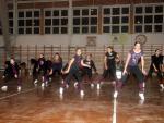 dancef09085