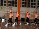dancef09087