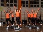 dancef09088