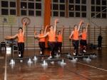 dancef09089