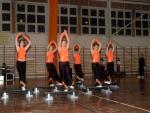 dancef09090