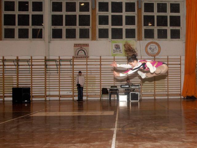 dancef09093