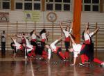 dancef09101