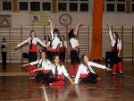 dancef09103
