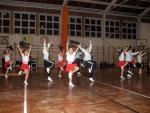 dancef09105