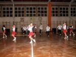 dancef09106