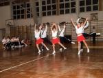 dancef09107