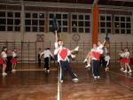 dancef09109