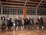 dancef09112