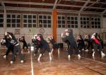 dancef09113