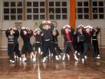 dancef09114