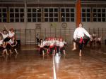 dancef09119