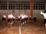 dancef09120