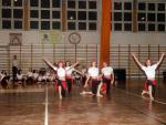 dancef09123