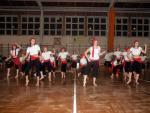 dancef09127