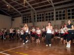 dancef09129