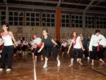 dancef09130