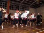 dancef09131