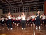 dancef09132
